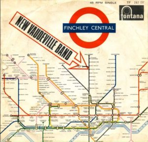 finchley-central-cover